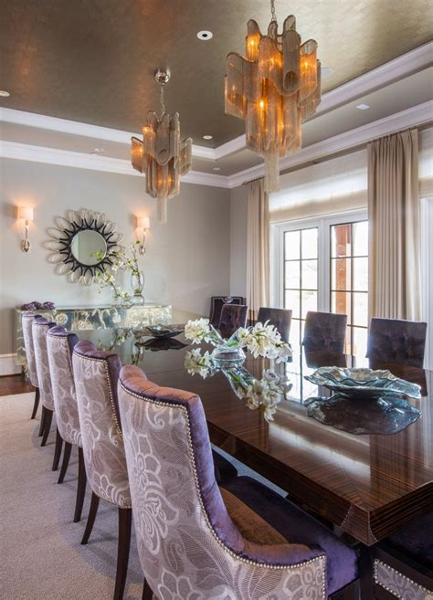 contemporary wall sconces for dining room dining room