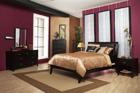Paint Decorating Ideas For Bedroom by Fantastic Modern Bedroom Paints Colors Ideas Interior