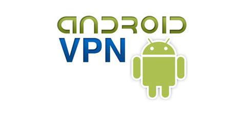 android vpn android rischio vpn bludis