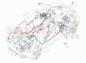 Diagram Maserati Granturismo Wiring Diagram Full Version Hd Quality Wiring Diagram Cntwiring Ancegiovanisicilia It