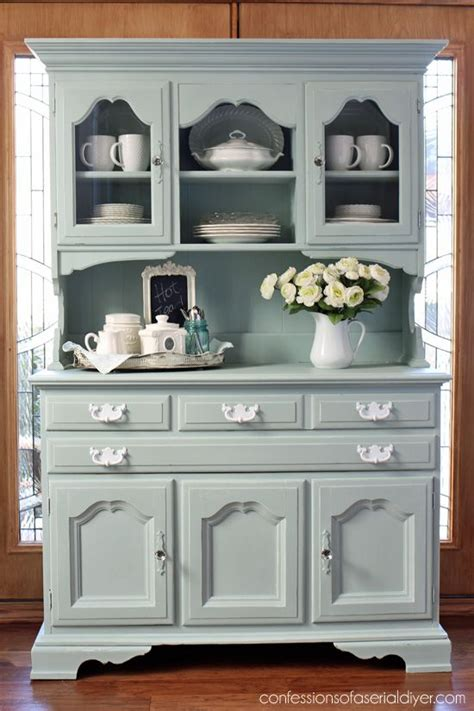 white chalk paint kitchen cabinets 1000 ideas about behr on behr paint home 1757