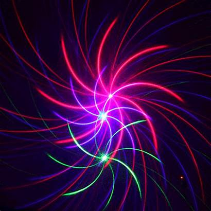 Laser Stage Lighting Dj Lights Disco Led