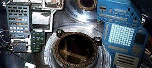 Soviet Lk Manned Lunar Lander - Pics about space