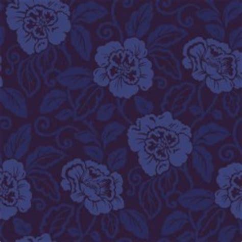 find blue wallpaper  walls navy sky blue wallpaper