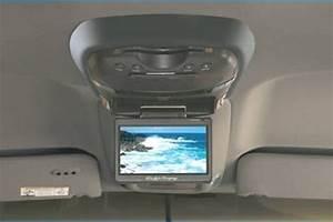 Car Dvd Player Wiring Diagram
