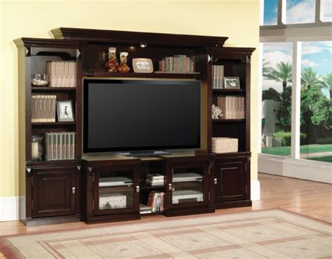 furniture   modern fancy living room  wall unit