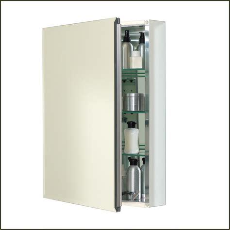 hafele cabinet hardware catalog hafele cabinet hardware catalog home design ideas