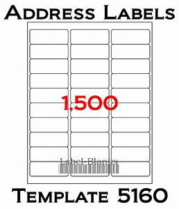 laser ink jet labels 50 sheets 1quot x 2 5 8quot avery With avery 2 x 3 label template