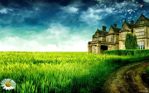 Background And Beautiful Scenery Wallpapers Beautiful ...