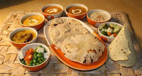 best cuisine 5 best indian food recipes