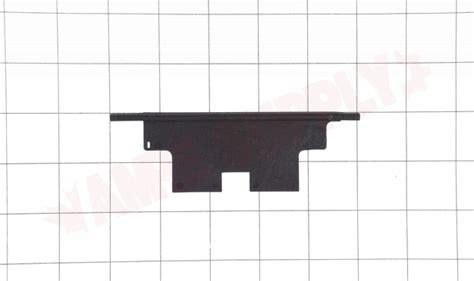 wgf ge dishwasher door handle actuator amre supply