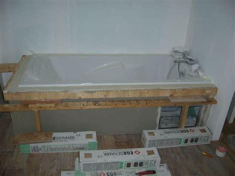 tablier de cuisine fait les salles de bain maisons clair logis notre