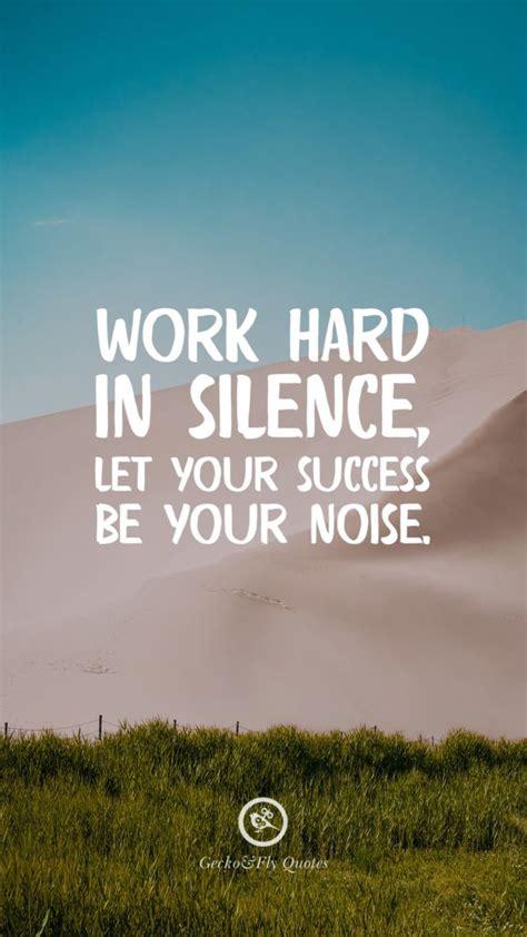 inspirational  motivational iphone hd wallpapers