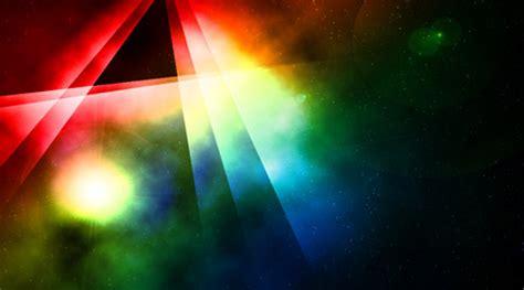 colorful spectrum wallpapers   desktop