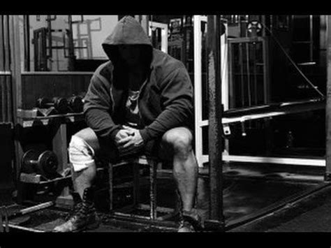 extreme powerlifting motivation    grind