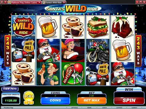How To Play Casino Slots Filecloudinternational