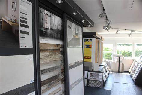 Fliesenausstellung Nagold by Kinne Fliesenfachgesch 228 Ft In Nagold Home