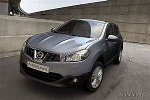 Nissan Qashqai 2011 : nissan qashqai 2010 first photos update models and prices ~ Gottalentnigeria.com Avis de Voitures