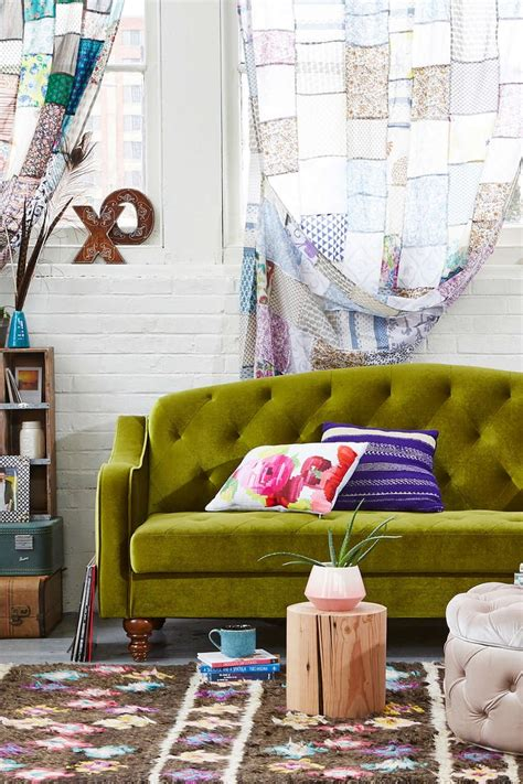 urban outfitters    home decor stores