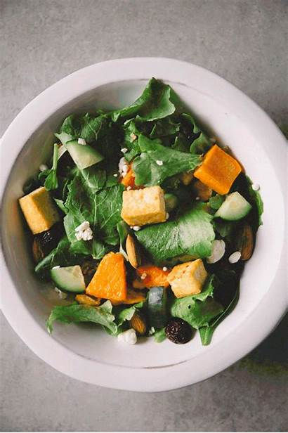Lunch Prep Meal Bowl Recipes Eating Clean