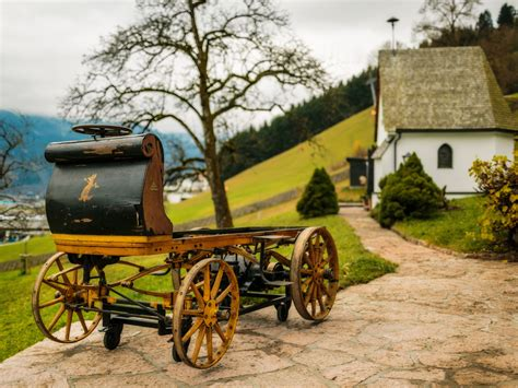 first porsche car porsche 39 s first car an 1898 electric buggy wired