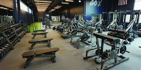 Xavier Debuts Stateoftheart Weight Room. Corner Tables For Living Room. Small Living Room With Sectional. Living Room Wall Design Photos. Gray Living Rooms. Industrial Themed Living Room. Living Room With Dining Table. Design Ideas Living Room. Living Room Movies