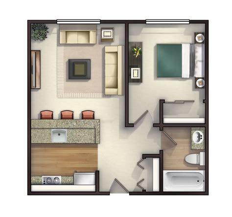 ideas  small apartment layout  pinterest