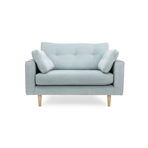 canapé design confortable canape et fauteuil pas cher 28 images 187 ahurissant