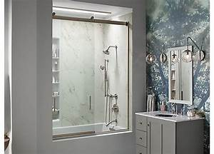 Count On Quality Shower Doors At Pikes Peak Glass