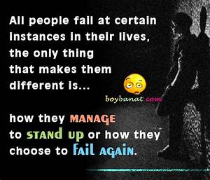 Funny Quotes About Love Failure | Brain Quotes