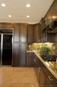 54 best black appliances images on pinterest kitchens With kitchen colors with white cabinets with dave matthews sticker