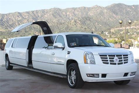 Stretch Limo Rental Prices by 1 Limo Service Santa Ca Best Limousines Cheap