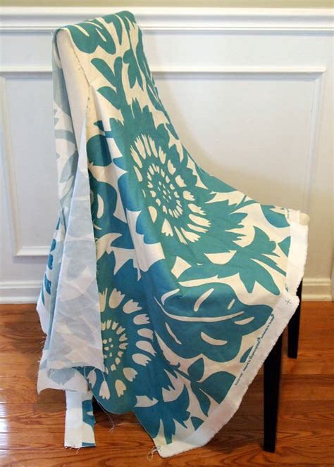 Fabric To Cover Chairs by Loveyourroom My Morning Slip Cover Chair Project Using