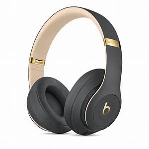 7 Best Beats Headphones and Earbuds in 2018 - Reviews of ...  Headphone