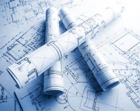 design engineering code review consultation l berkshire county l pittsfield ma