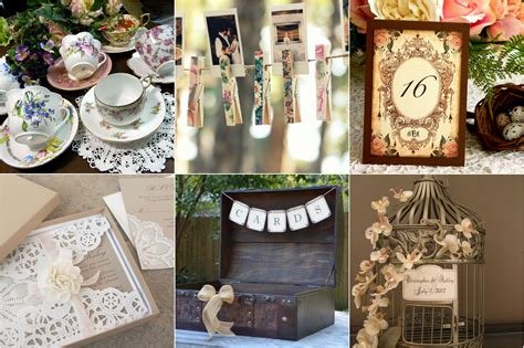 wedding theme ideas 301 moved permanently