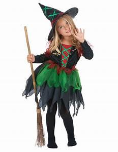 Hm Sale Kinder : halloween verkleidung f r kinder ~ Eleganceandgraceweddings.com Haus und Dekorationen