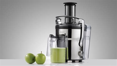 juicer juicers dualit dual max