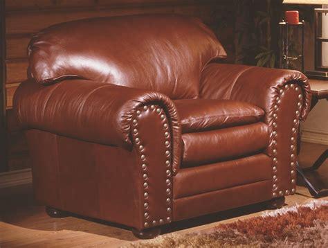 leather reclining sofa  wellingtons