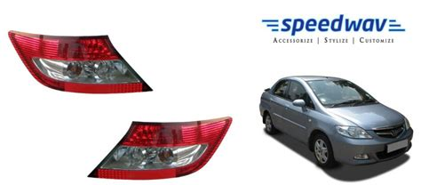 Depo Auto L Philippines by Honda City Spare Price List In Spare Parts Accessories