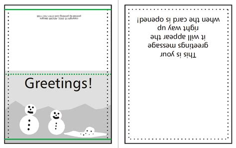 christmas card template  cards design templates