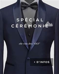 Costume Sur Mesure Mariage : costume sur mesure paris la maison de l 39 homme costumes de luxe ~ Melissatoandfro.com Idées de Décoration