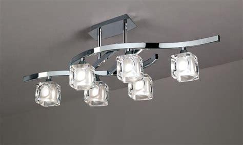 marvelous luminaire moderne pas cher 6 luminaire design