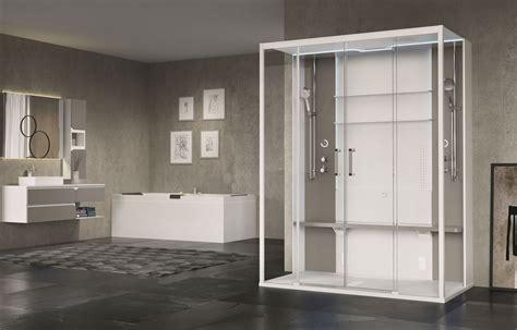 cabine doccie cabine doccia macchini ceramiche