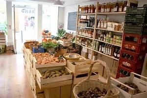 Recyclage Petite Cagette : locavore organic grocery frapp e par la f d blog f d travel ~ Nature-et-papiers.com Idées de Décoration
