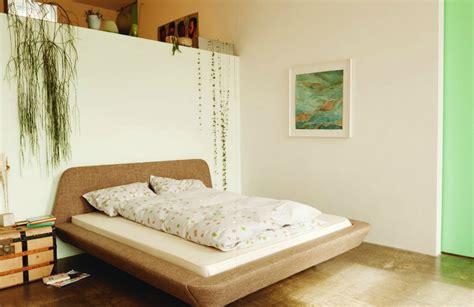 belles chambres à coucher chambre à coucher photo 8 10 une chambre à