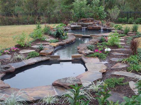 Home » Garden Ideas » Large