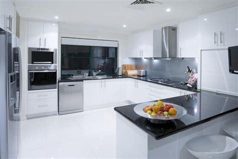 Kitchen Renovation Ideas Australia by Kitchen Benchtops Inspiration Elite Renovations Sydney