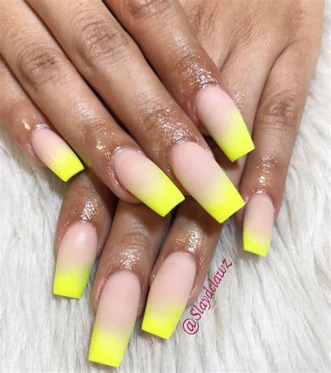 daily nail art  major nailspiration