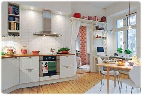 installer une cuisine supérieur comment eclairer une cuisine 2 installer une